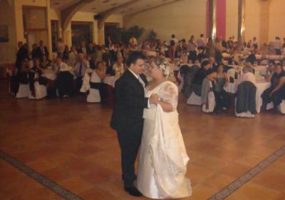 Boda Agustin y Lorena (1)
