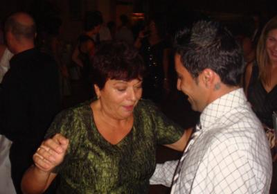 Boda Agustin y Lorena (10)