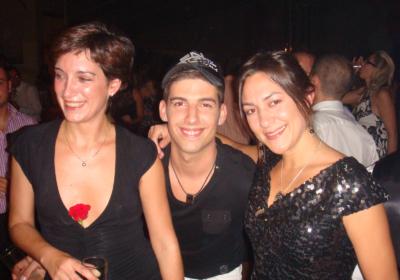 Boda Agustin y Lorena (12)