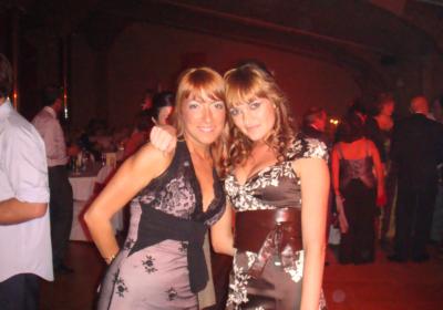 Boda Agustin y Lorena (13)