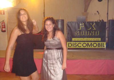Boda Agustin y Lorena (16)