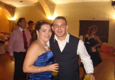 Boda Agustin y Lorena (18)