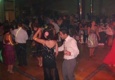Boda Agustin y Lorena (3)