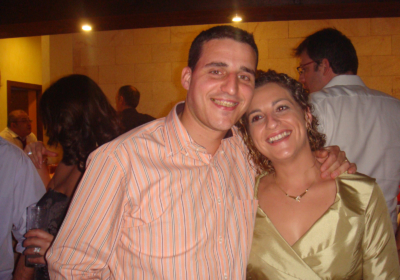 Boda Agustin y Lorena (6)