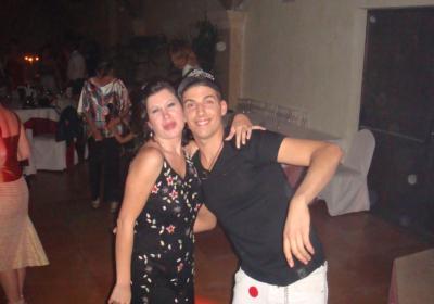 Boda Agustin y Lorena (7)
