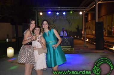 Boda Fran y Lorena (4)