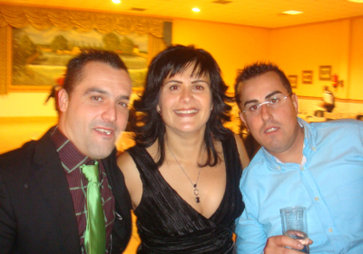 Boda Salva y Esther (19)
