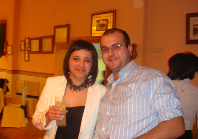 Boda Salva y Esther (5)