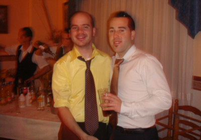 Boda Salva y Esther (7)