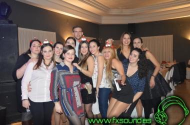 Cena empresa Solimar 2016 (12)