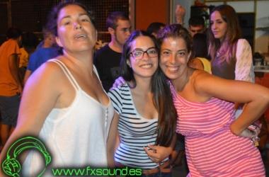 FESTES RIOLA 15 (10)