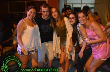 FESTES RIOLA 15 (11)