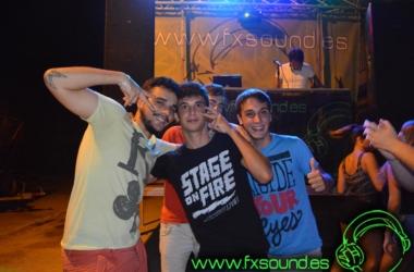 FESTES RIOLA 15 (12)