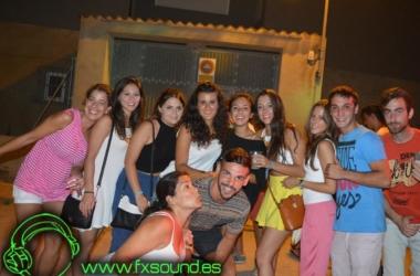 FESTES RIOLA 15 (15)