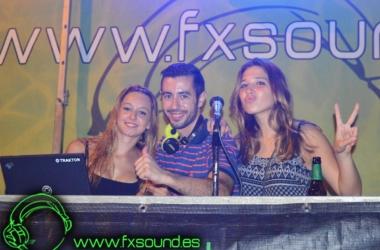 FESTES RIOLA 15 (16)