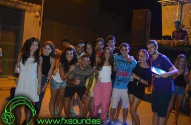 FESTES RIOLA 15 (17)