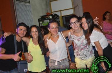 FESTES RIOLA 15 (18)
