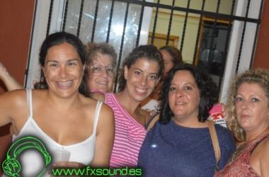 FESTES RIOLA 15 (19)