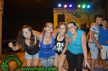 FESTES RIOLA 15 (22)