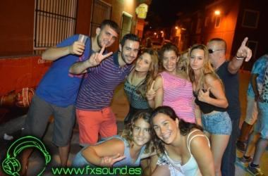 FESTES RIOLA 15 (25)