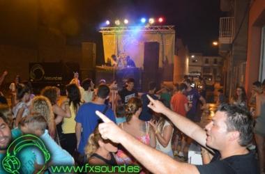 FESTES RIOLA 15 (4)