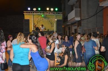 FESTES RIOLA 15 (6)