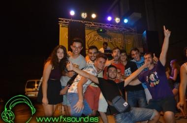 FESTES RIOLA 15 (9)