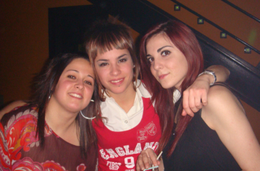 Fabbana Nochebuena 2008 (11)