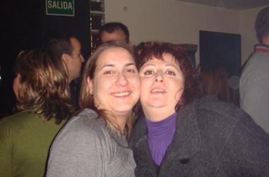 Fabbana Nochebuena 2008 (14)