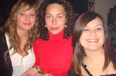 Fabbana Nochebuena 2008 (19)