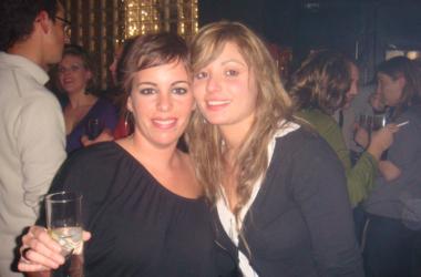 Fabbana Nochebuena 2008 (21)