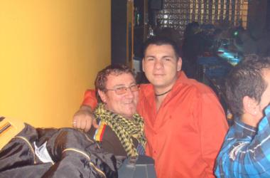 Fabbana Nochebuena 2008 (7)