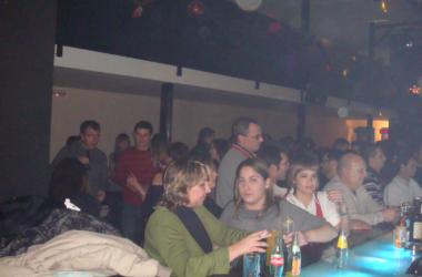 Fabbana Nochebuena 2008 (9)