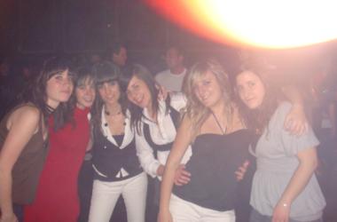 Filles de Maria 06-12-2008 (13)
