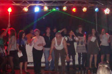 Filles de Maria 06-12-2008 (22)