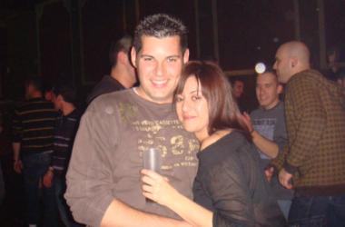 Filles de Maria 06-12-2008 (32)