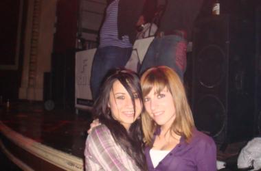 Filles de Maria 06-12-2008 (38)