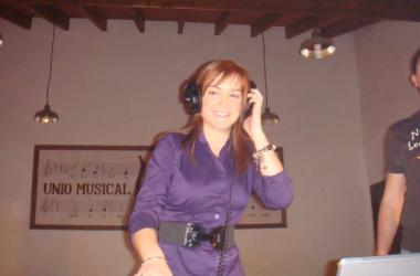 Unio Musical Polinya 22-11-2008 (10)