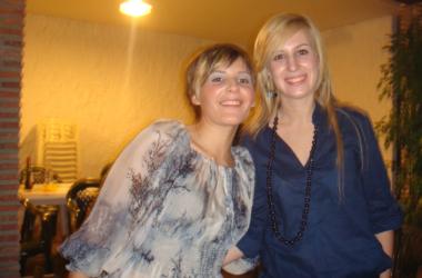 Unio Musical Polinya 22-11-2008 (11)