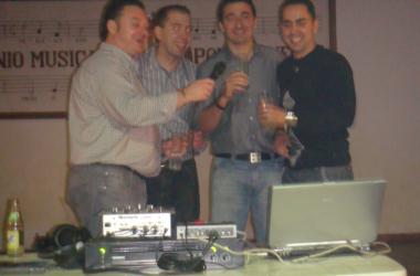 Unio Musical Polinya 22-11-2008 (12)