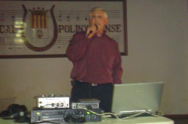 Unio Musical Polinya 22-11-2008 (3)