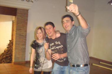 Unio Musical Polinya 22-11-2008 (5)
