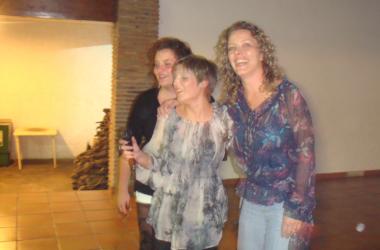 Unio Musical Polinya 22-11-2008 (6)