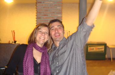 Unio Musical Polinya 22-11-2008 (8)