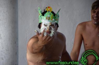 Aniversari Lluis Femenia (2)